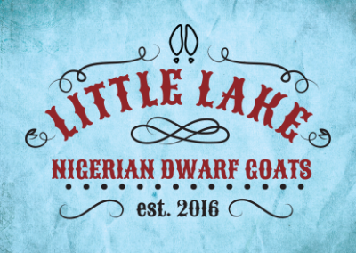 Little Lake Nigerian Dwarf Goats