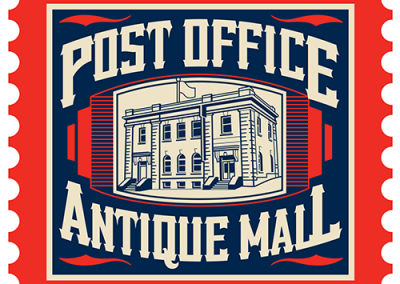 Post Office Antique Mall