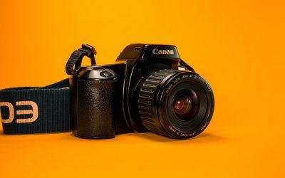 Photo Contest Winner: Ladysmith Staycation!